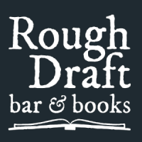 Rough-Draft-Bar-Books-read-Jared-Harel-Poetry