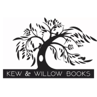 kew-willow-books-read-jared-harel-poetry