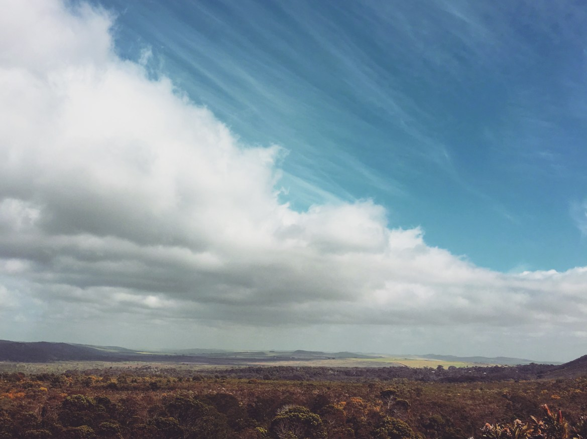 South African Heritage Road Trip