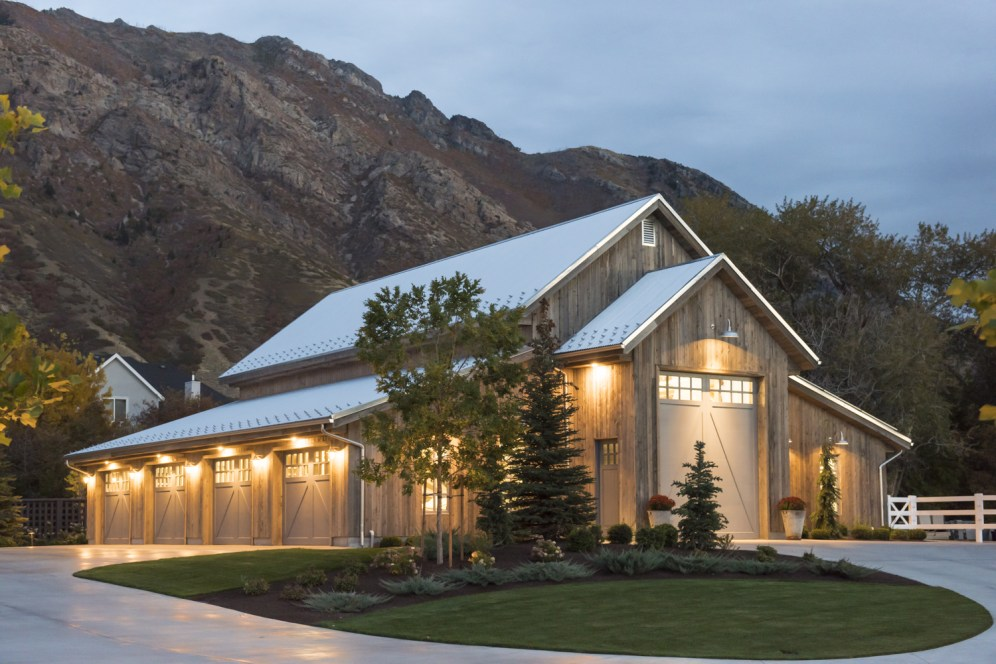 alpine-ranch-0883