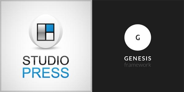 genesis-logo-final