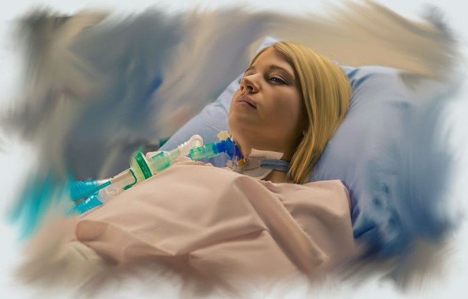 kiss_and_cry_movie_sarah_fisher