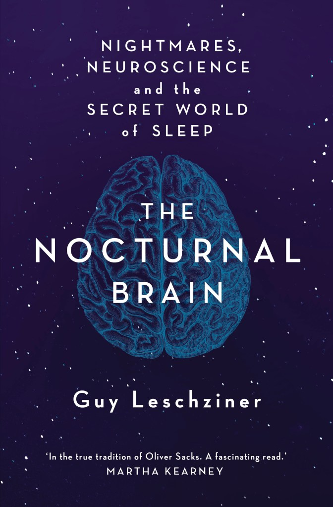 dr_guy_leschizner_the_nocturnal_brain