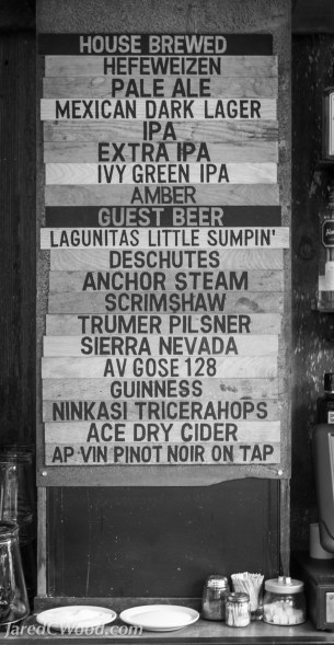 Southern_Pacific_Brewing-2