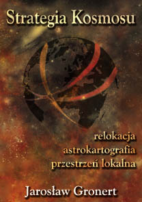 strategia-kosmosu-okladka-jaroslaw-gronert