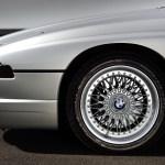 BMW 840Ci 03