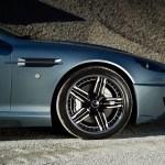 Aston Martin DB9 02