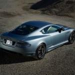 Aston Martin DB9 04