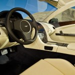 Aston Martin DB9 05