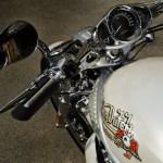 Harley-Davidson V-rod 03