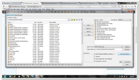 faststoneimageviewer2 1024x589 The best image compressor, Ive found thats free!