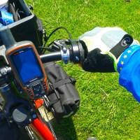 Zitat am Freitag : Velo Tse über Gegenwind beim Radfahren