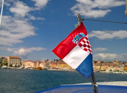 JHTC goes Croatia 18.-21.5 (141)