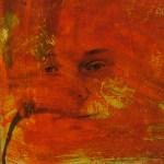 Jari Huhta: Punainen