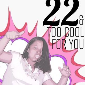 Gianna22