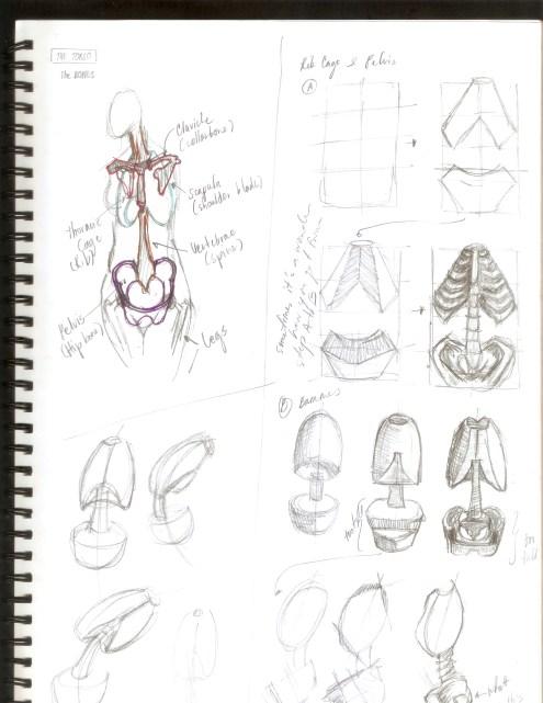 practice-journal-3