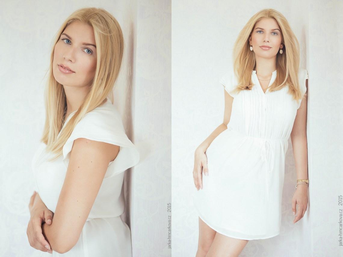 1380_portretni_fotograf_praha_fotka