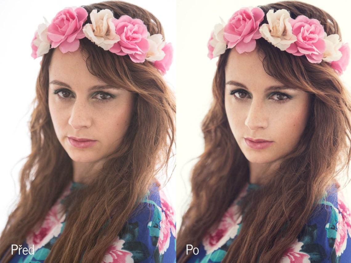 jak_upravovat_portrety_photoshop