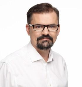 Jaroslav Němec