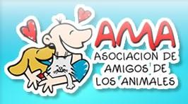Amigos de los Animales