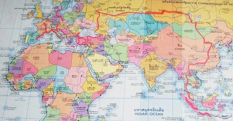 Map countries of the world online interactive map wallpapers large world map with country names big world map with country names picture ideas references gumiabroncs Gallery