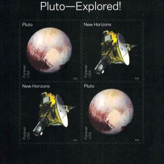 PlutoStamps1