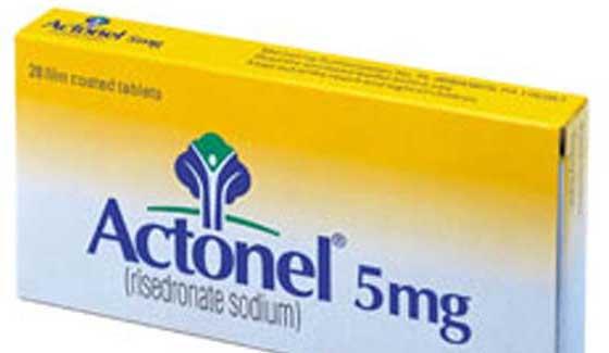 actonel