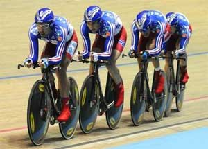 team-france-cycling-pursuit