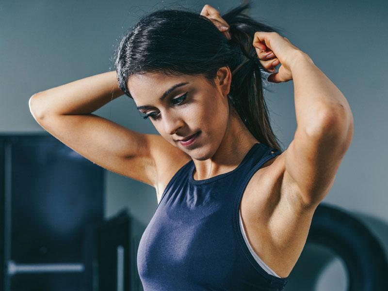 botox-for-armpit-sweat