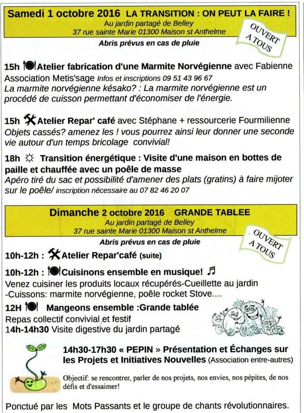 tract-a5-transition-2016-r