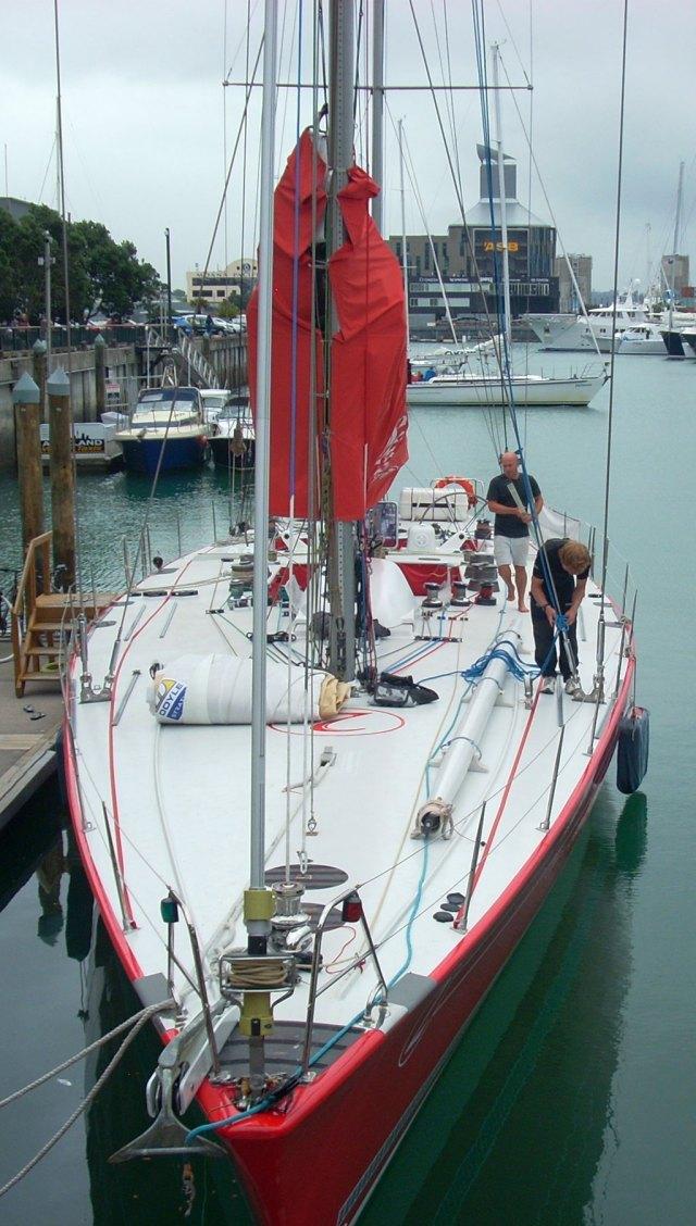 DSCN2160-sailboat