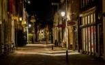 deventer-by-night-street-shops