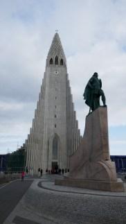 Reykjavik 13-06-2017 20-32-22