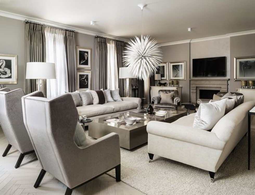 1.an_elegant_and_chic_interior