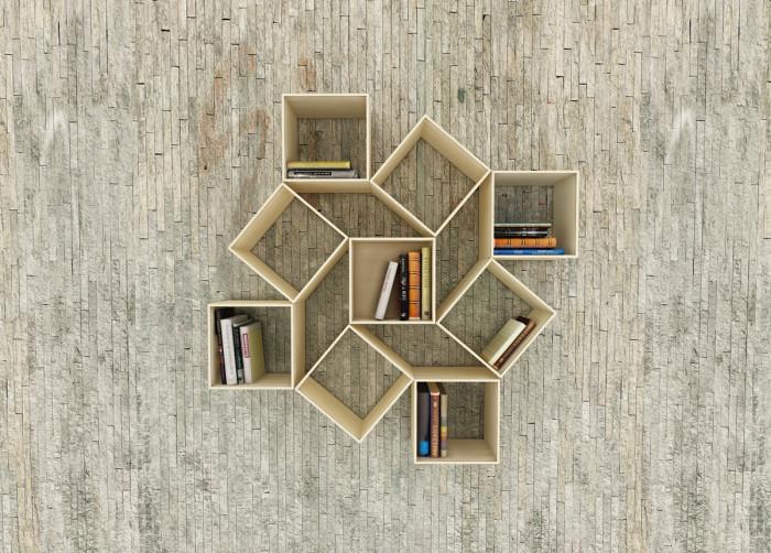 書架bookcase (9).jpg