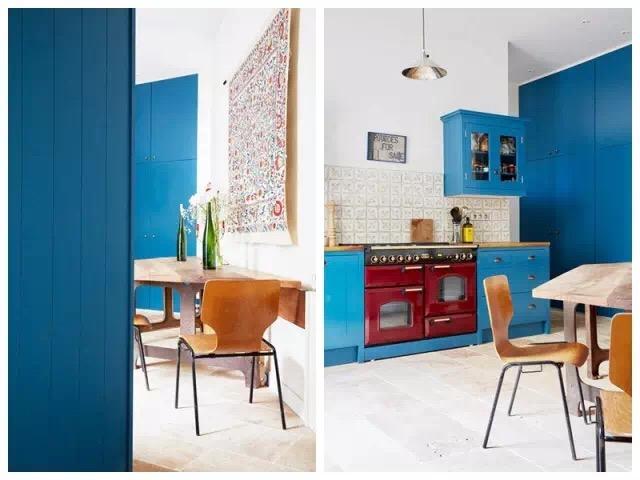 室內設計 (1)
