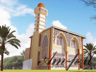 43299-masjid2bpulau2btidung2b2