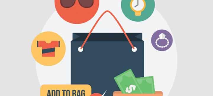 Percetakan Roll Up Banner Online Bekasi