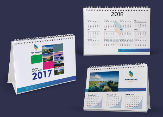 mock-up-kalender-duduk-landscape-2-jasa-cetak-percetakan-pencetakan-pembuatan-kalender-meja-duduk-dinding