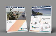 mock-up-kalender-duduk-portrait-1-jasa-cetak-percetakan-pencetakan-pembuatan-kalender-meja-duduk-dinding