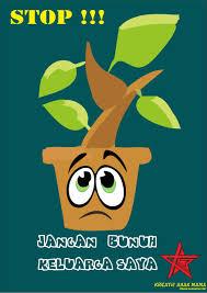 Contoh Gambar Poster Tentang Global Warming - Contoh 0108