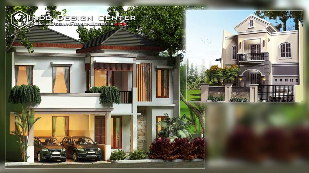 biaya-jasa-desain-rumah-murah-7