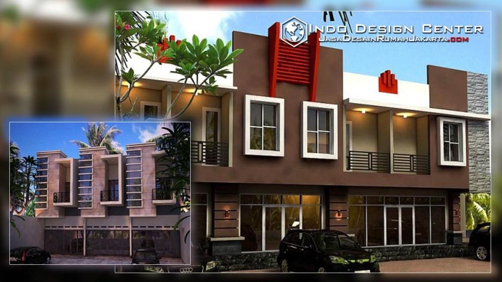 biaya-jasa-desain-rumah-murah-8
