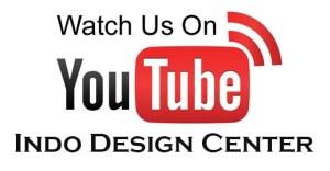 indo-design-center