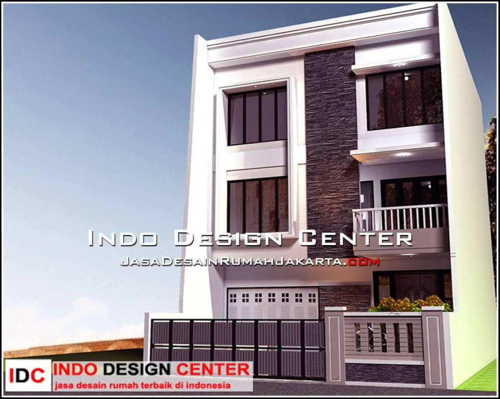 jasa-desain-rumah-jakarta-1