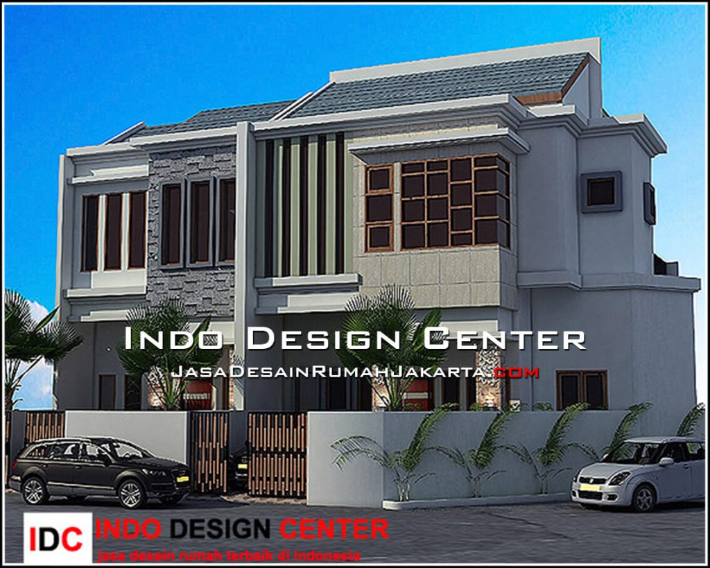 jasa-desain-rumah-jakarta-13