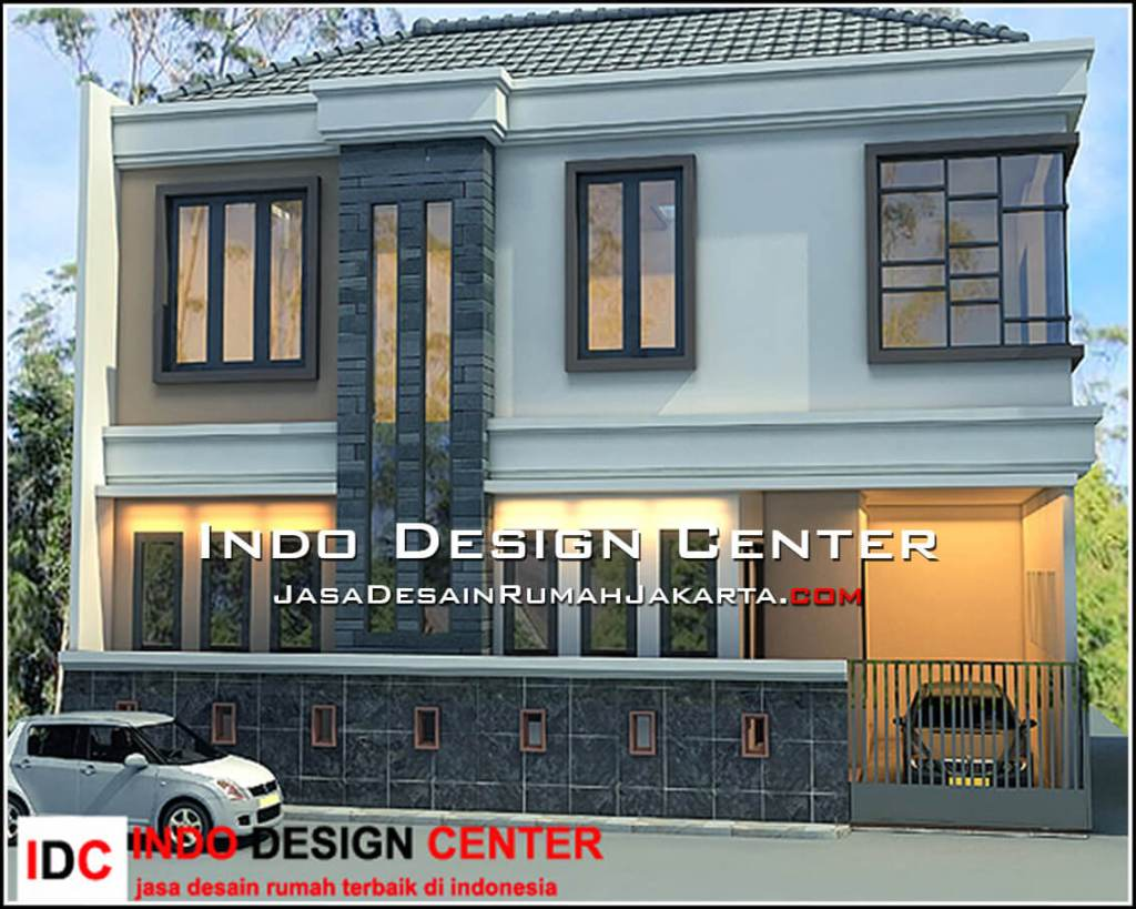 jasa-desain-rumah-jakarta-14