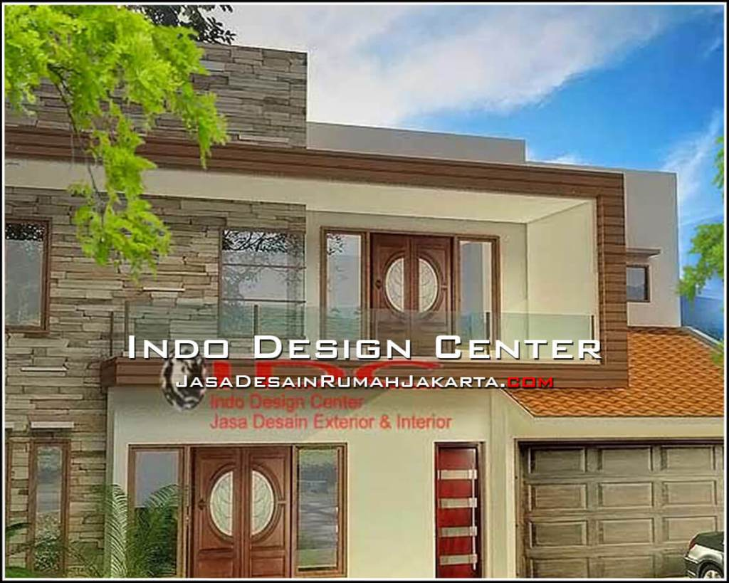 jasa-desain-rumah-jakarta-25