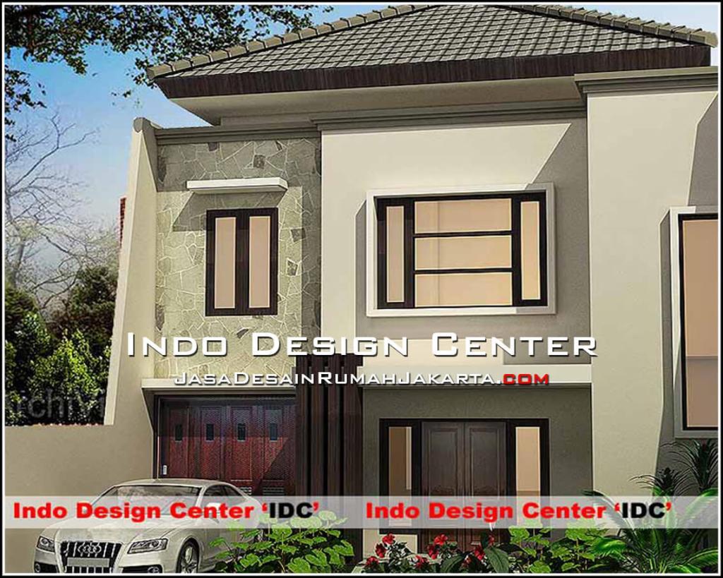 jasa-desain-rumah-jakarta-26