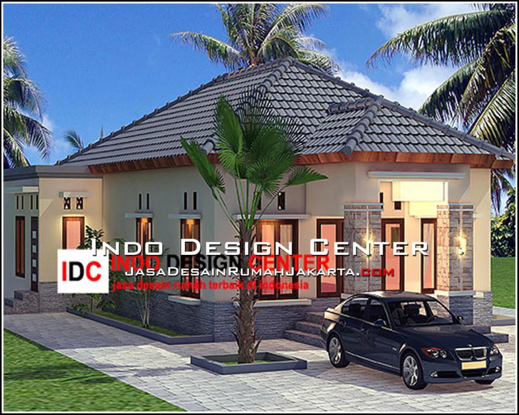 jasa-desain-rumah-jakarta-3